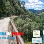 100 MILES DE FRANCE