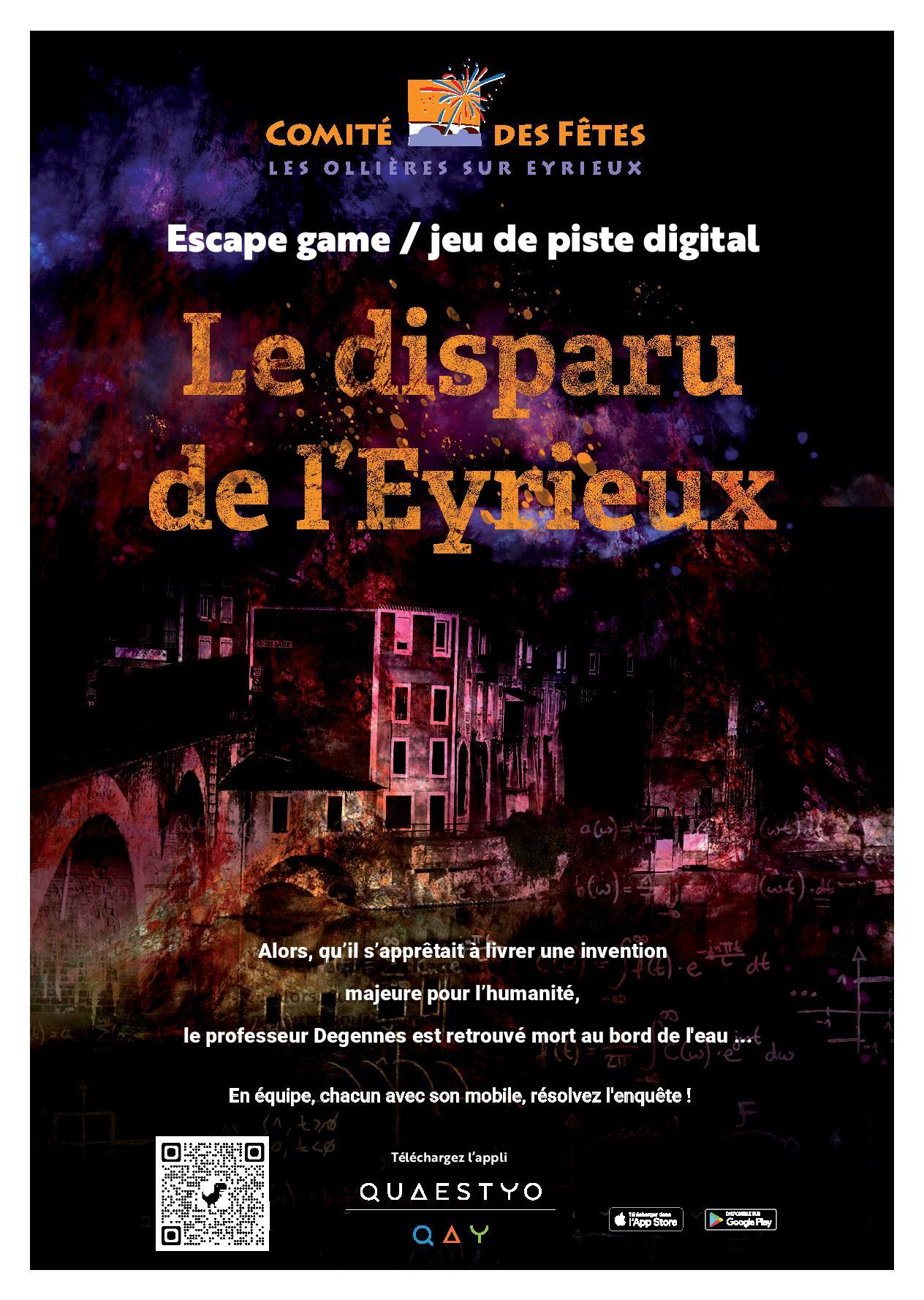 affiche-escape-game-A4-page-001